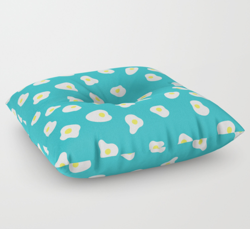 Egg-floor-cushion.png