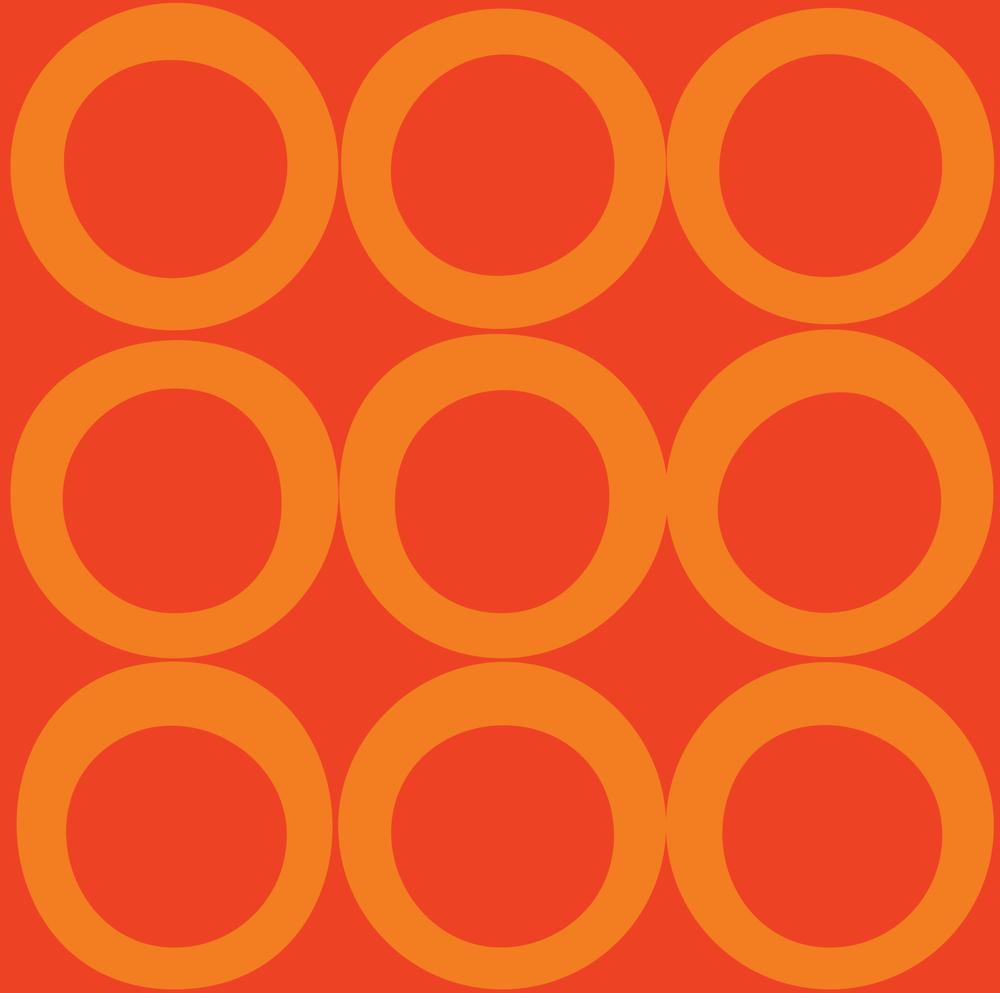 simplespots-in-orange.png