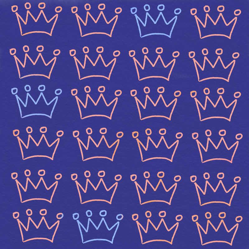 crowns-on-blue.jpg