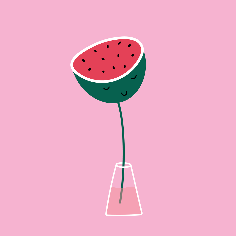 watermelon-flower2.png