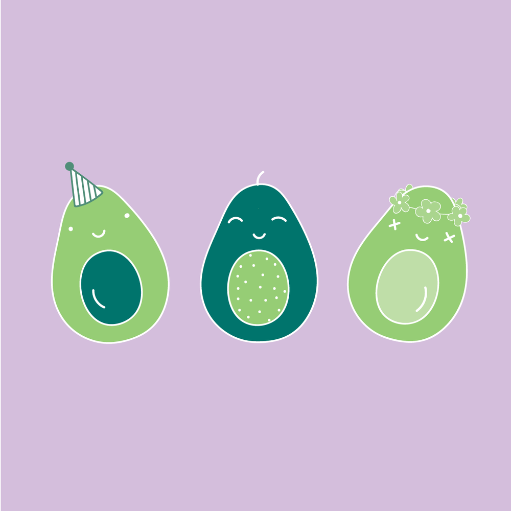 avocado-pattern3.png