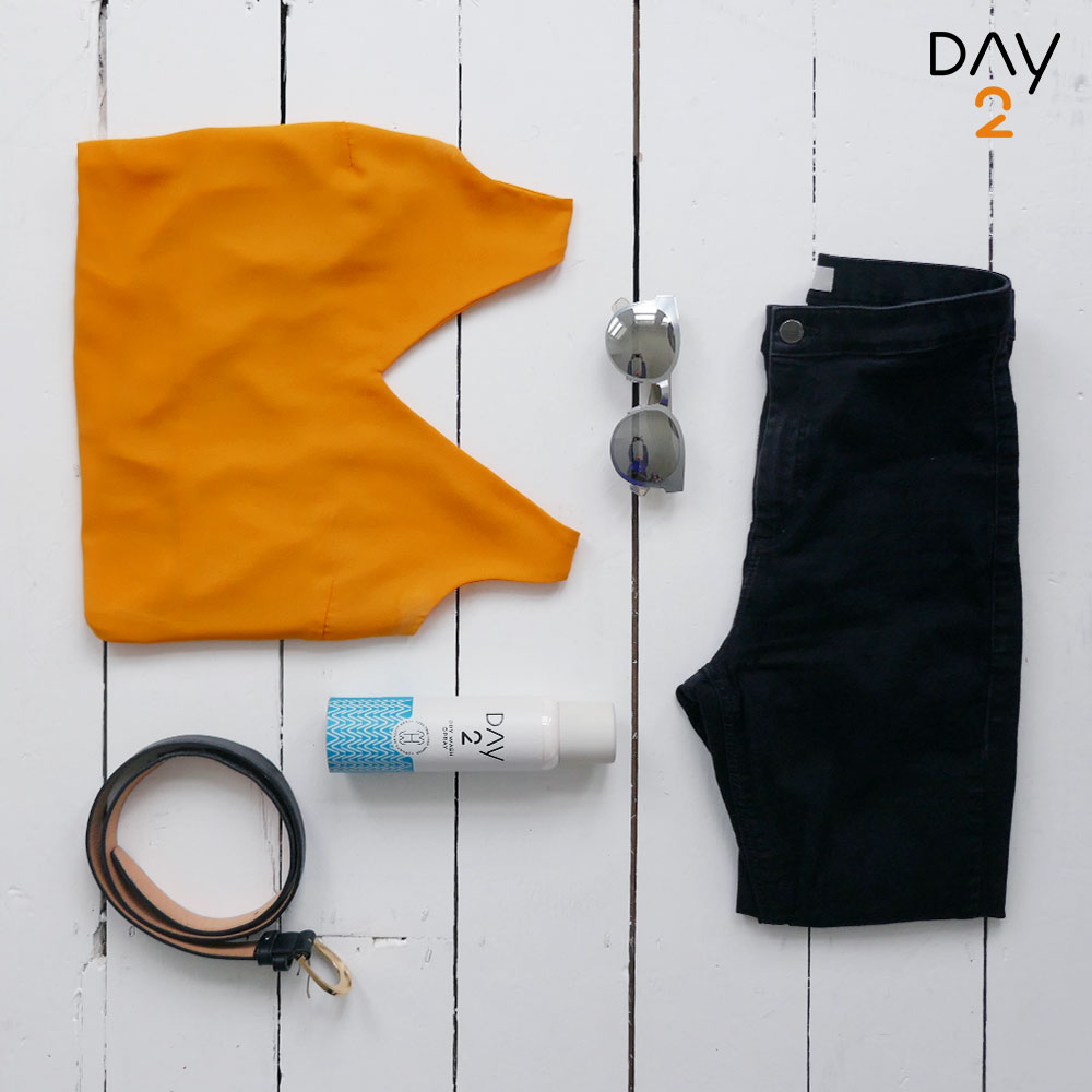 Day2_Outfit_Flatlay2.jpg