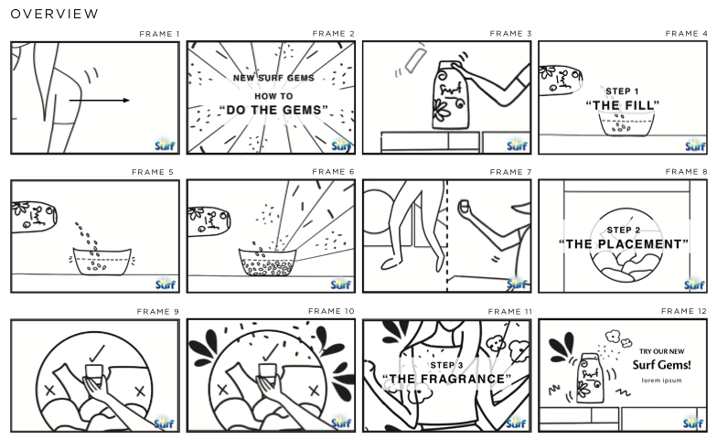 Surf Storyboards.png