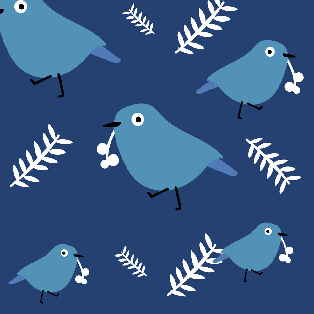 robin-pattern.png