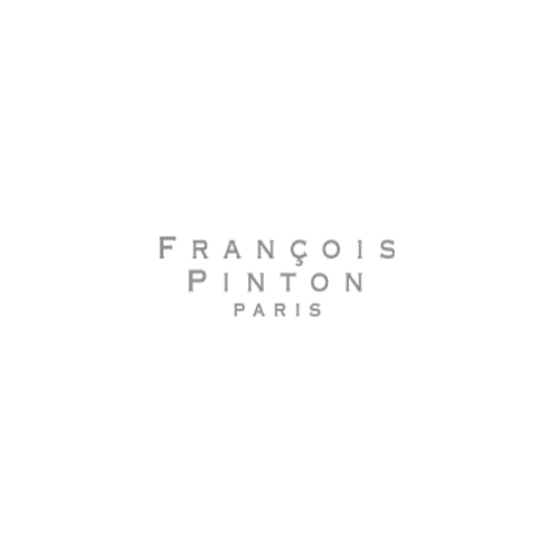pinton.png