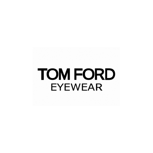 tomford.png