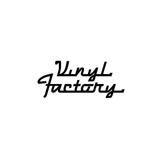 vinylfactory.png