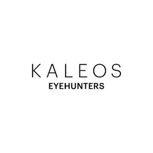 kaleos-ok.png