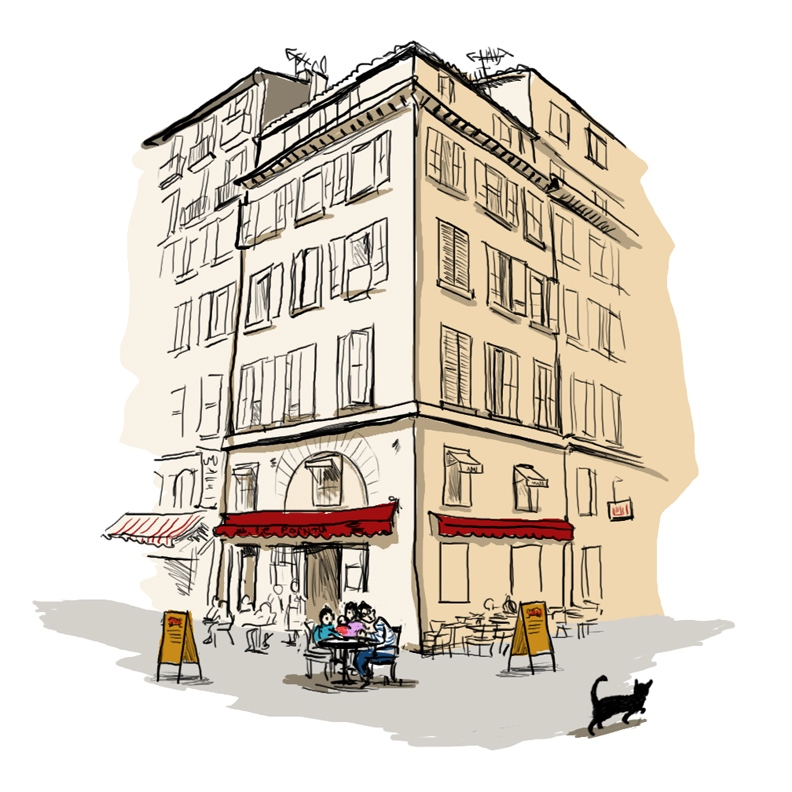 Citycat_SketchfrenchCafe.jpg
