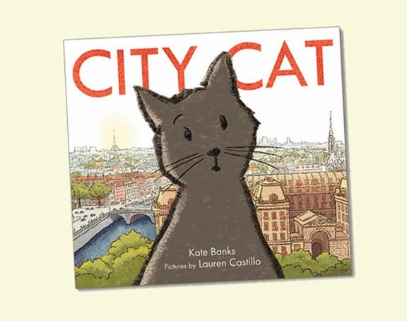 CityCattravelstoNY2.jpg