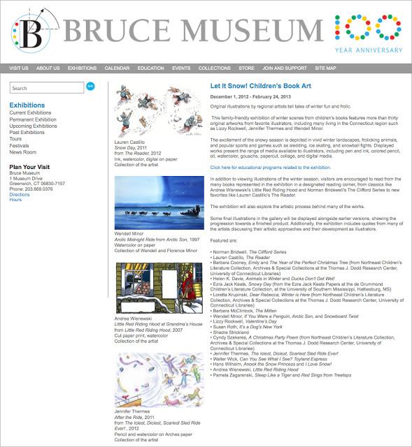 BruceMuseumShow.jpg