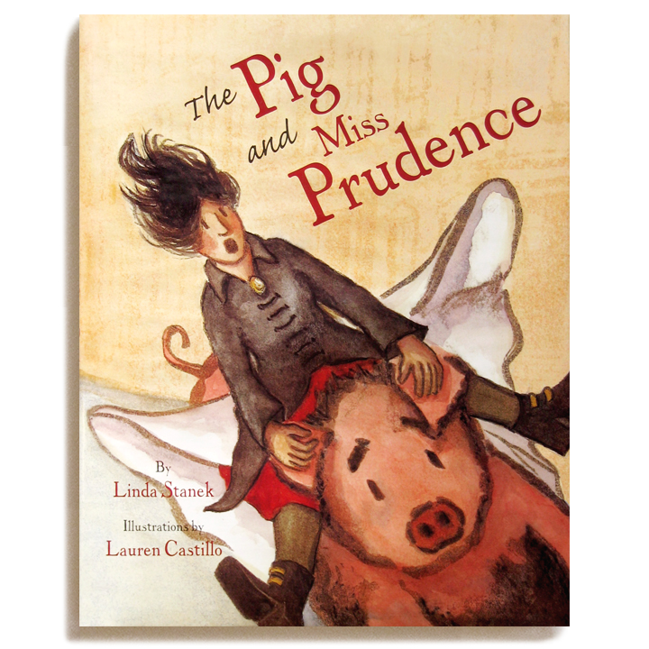 The-Pig-and-Miss-Prudence