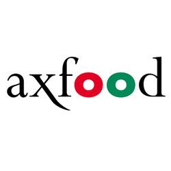 axfood.jpg