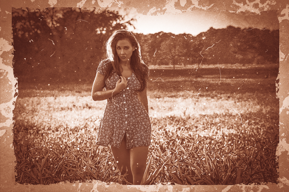 vintagebeauty_farmersdaughter_mixedrace_vanessawilliams_exoticbabe_oldphotos_worksofbrian_vintagephotography.jpg