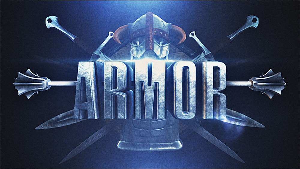 Armor-Facebook-Main.jpg