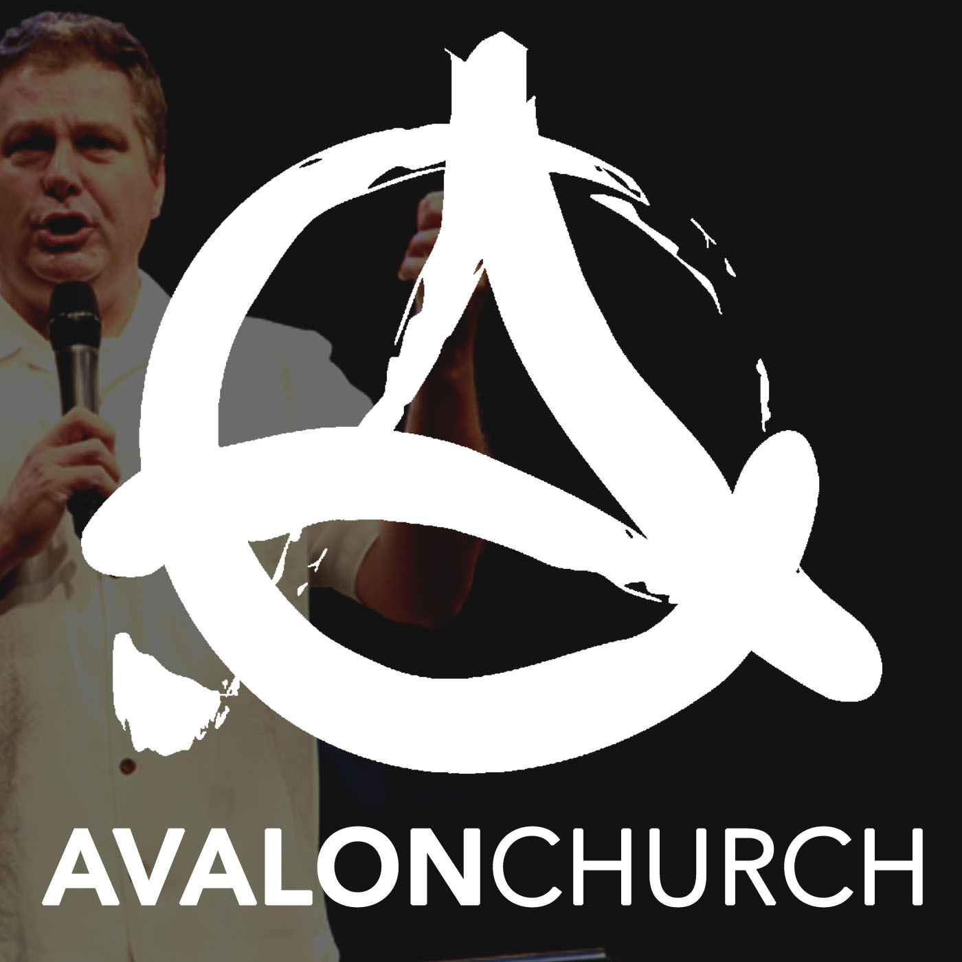 Avalon Church Podcast