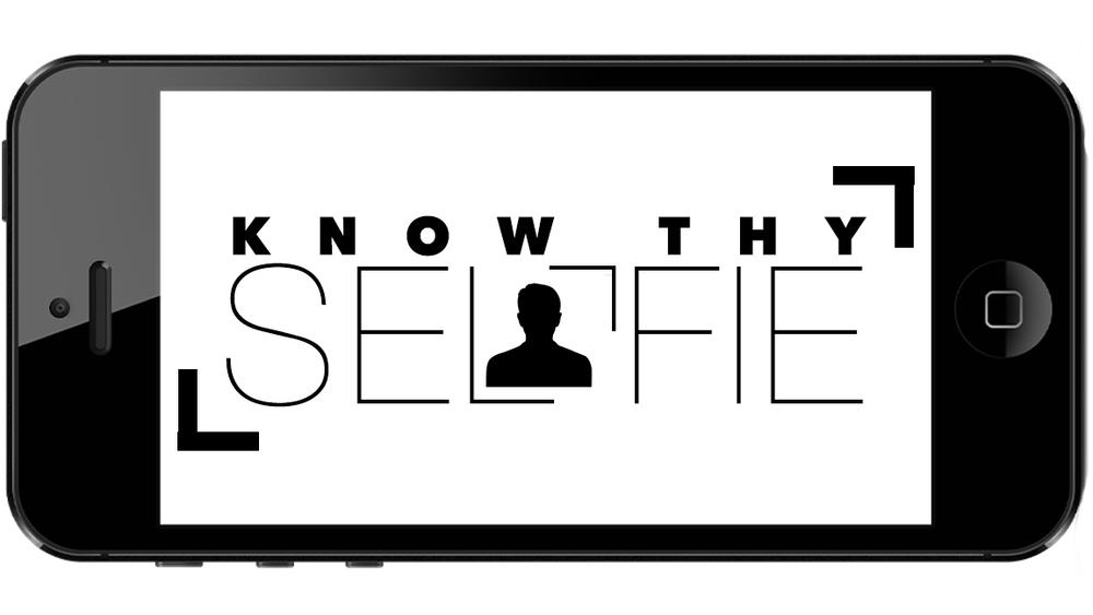 Know Thy Selfie.jpg
