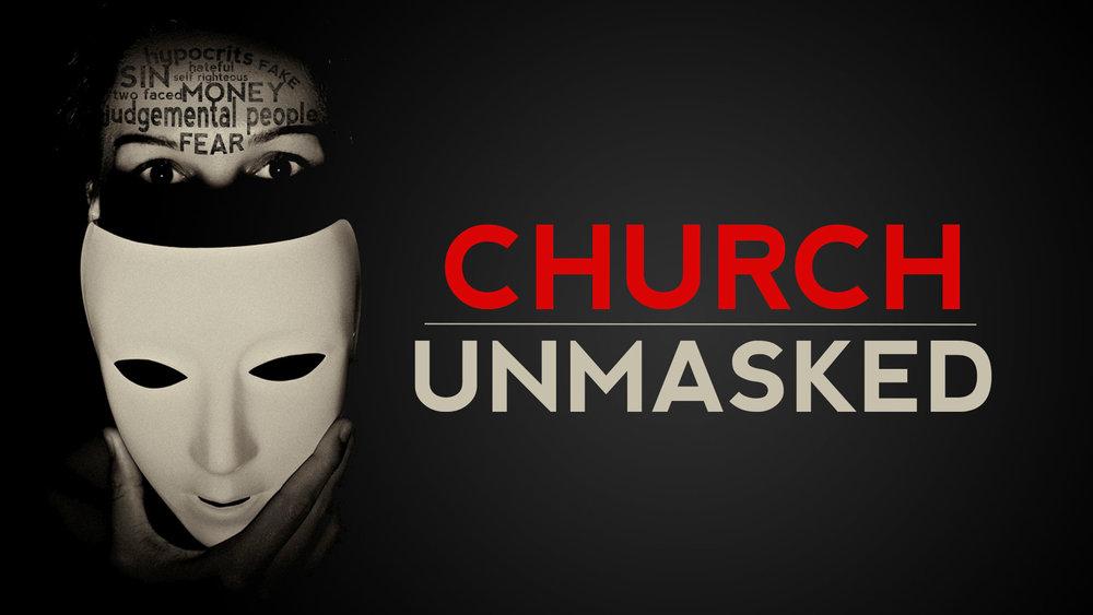 ChurchUnmaskedFINAL.jpg