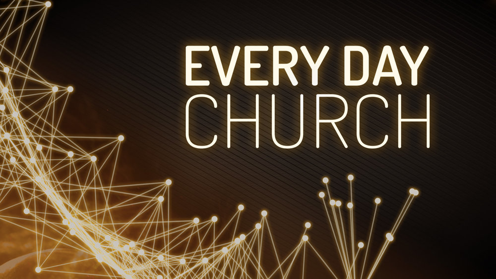 EveryDayChurch_SideScreens.jpg