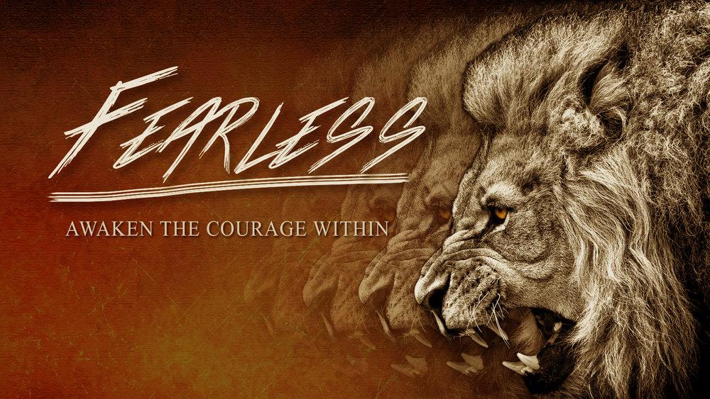 Fearless_SideScreens.jpg