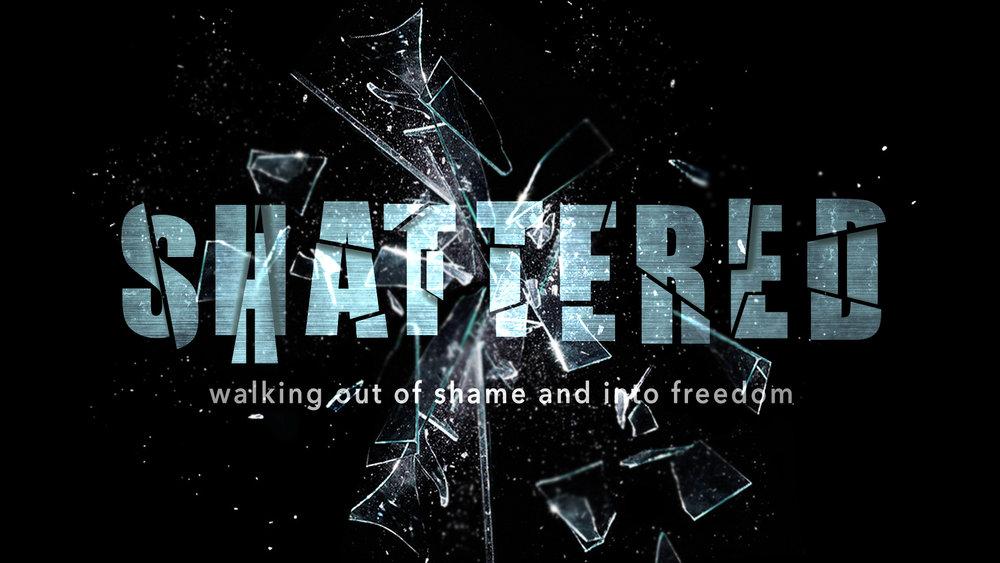 Shattered_Master.jpg