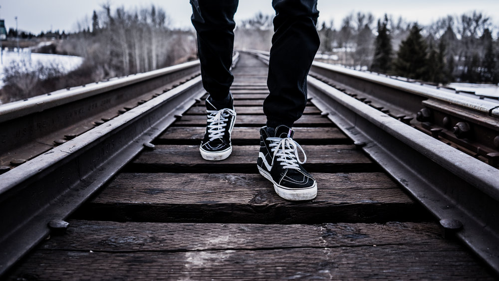 Walking on tracks.jpg
