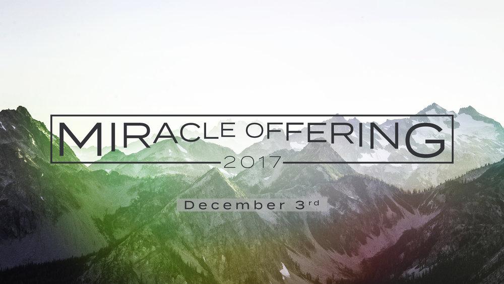 Miracle-Offering-2017.jpg
