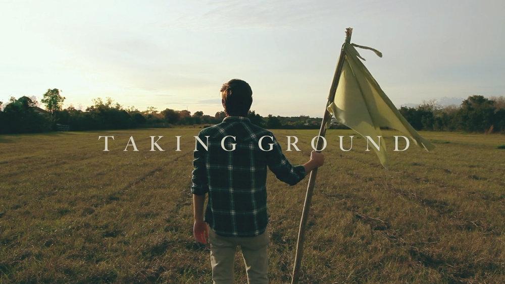TakingGround_Master.jpg