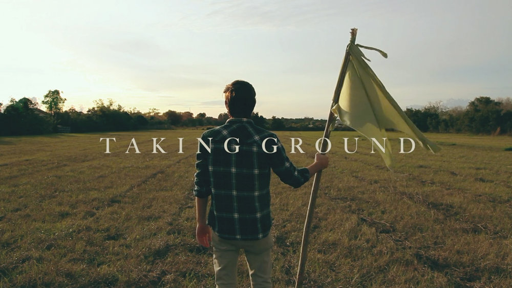 Taking-Ground.jpg
