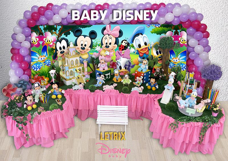 BABY DISNEY_ROSA.jpg