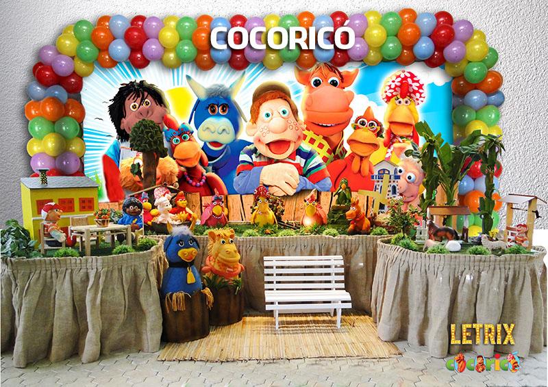 COCORICO.jpg