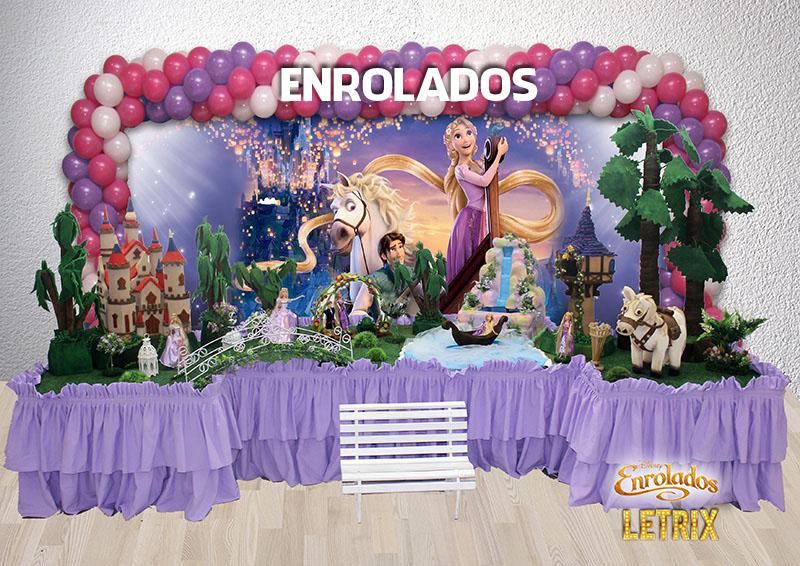 ENROLADOS.jpg