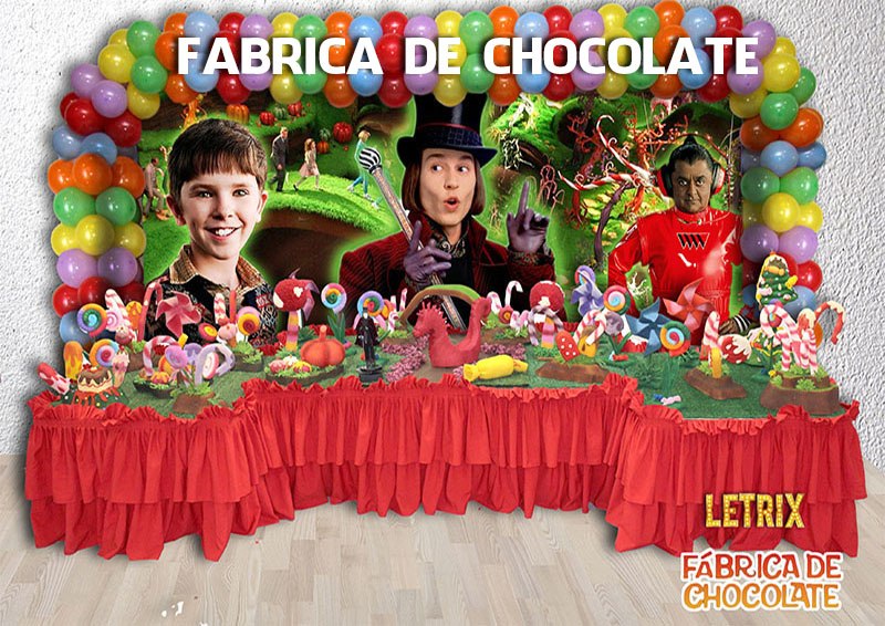 FABRICA DE CHOCOLATE.jpg