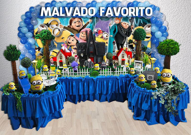MALVADO.jpg