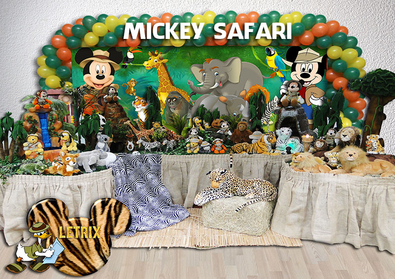 MICKEY SAFARI.jpg