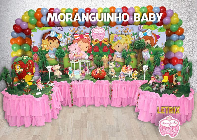 moranguinho_baby.jpg