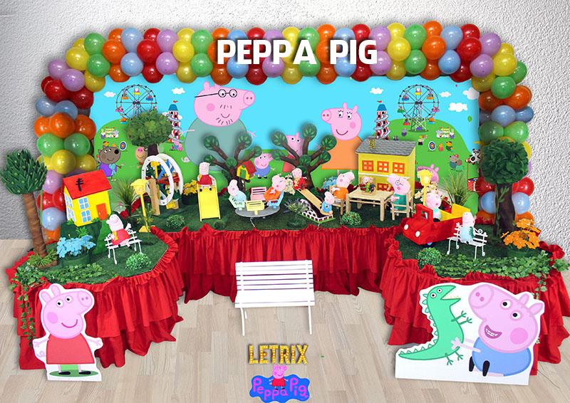 PEPPA_PIG.jpg
