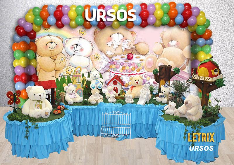 URSOS.jpg