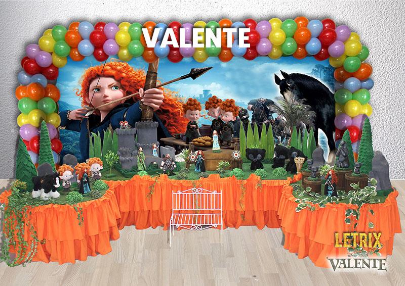VALENTE.jpg