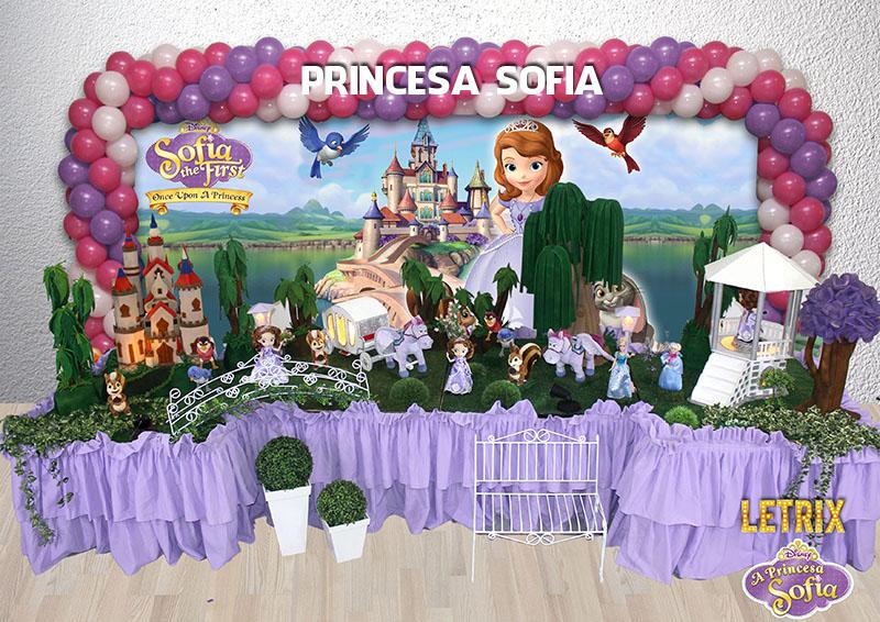 PRINCESA SOFIA.jpg