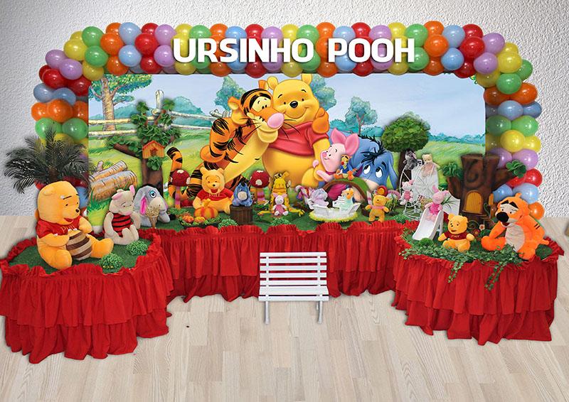 URSINHO POOH.jpg