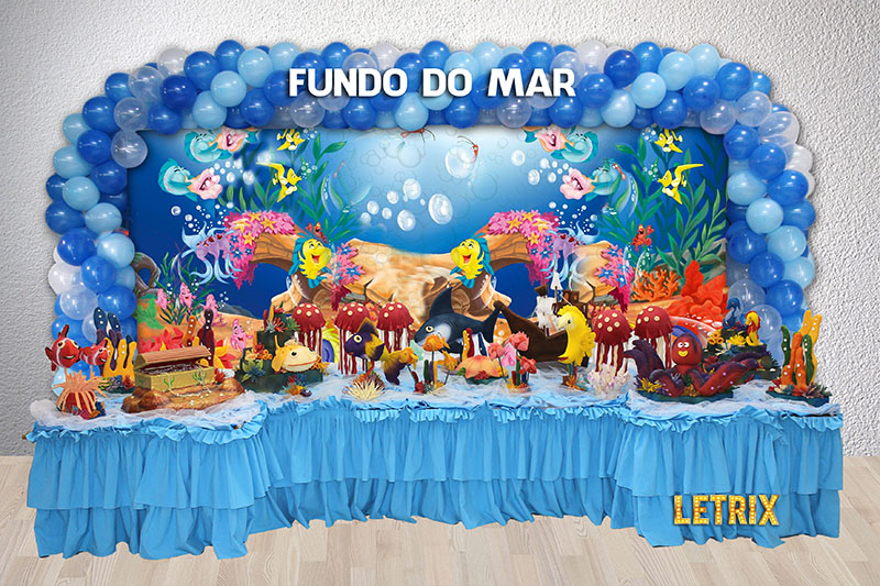 FUNDO DO MAR.jpg