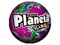 planeta_kids.png
