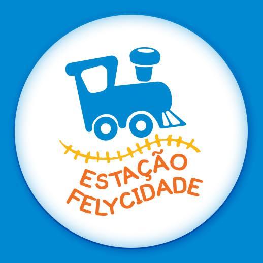 logo_53d9633d4851a.jpg