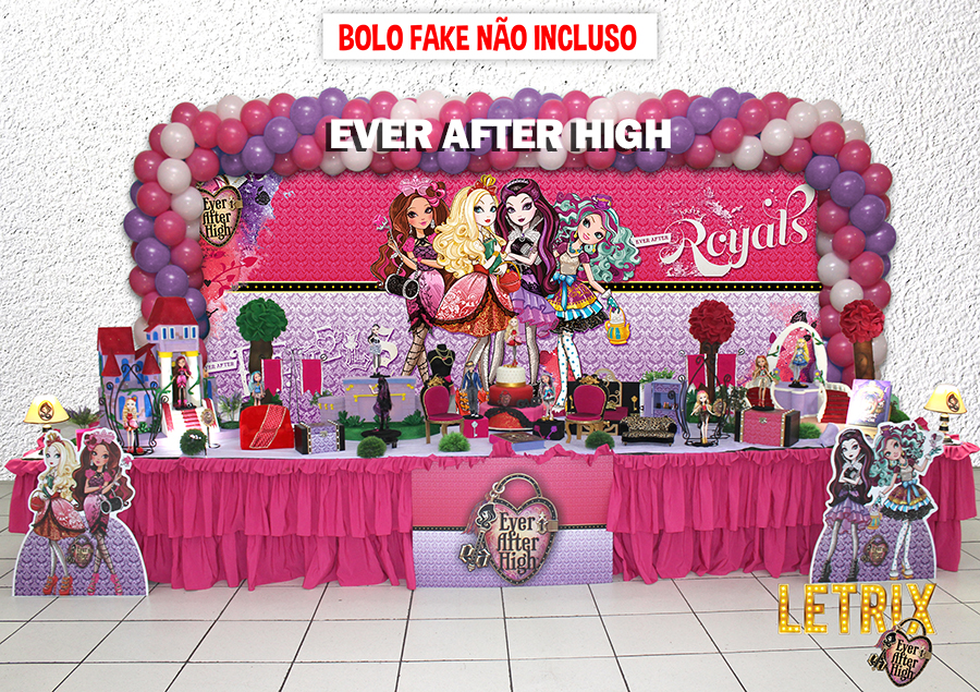 MESA EVER AFTER HIGH.jpg