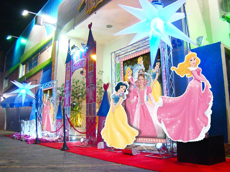 princesas2.jpg