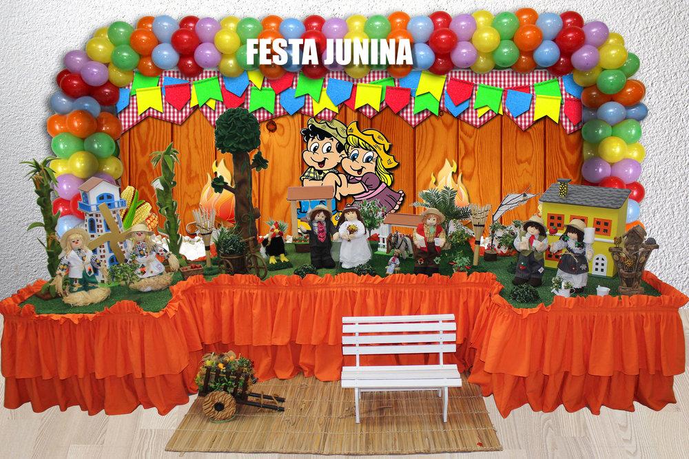 FESTA JUNINA.jpg