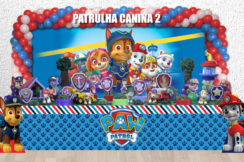 PATRULHA CANINA2.jpg