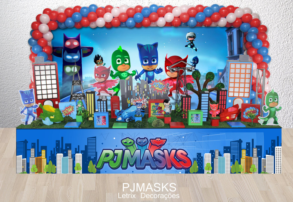 PJMASKS.jpg