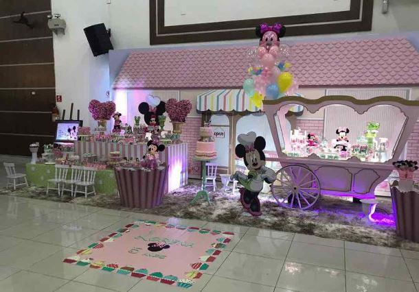Confeitaria da Minnie.JPG